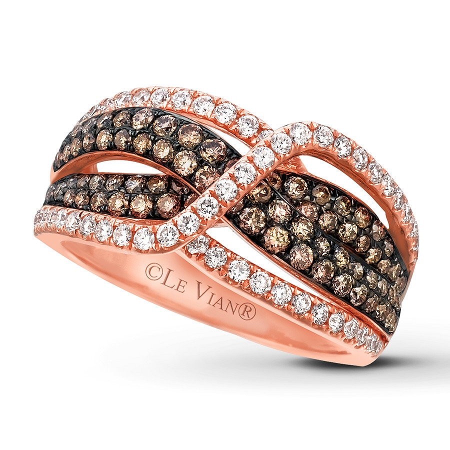 Chocolate Diamonds At Jared Jewelry Jewelry Ideas