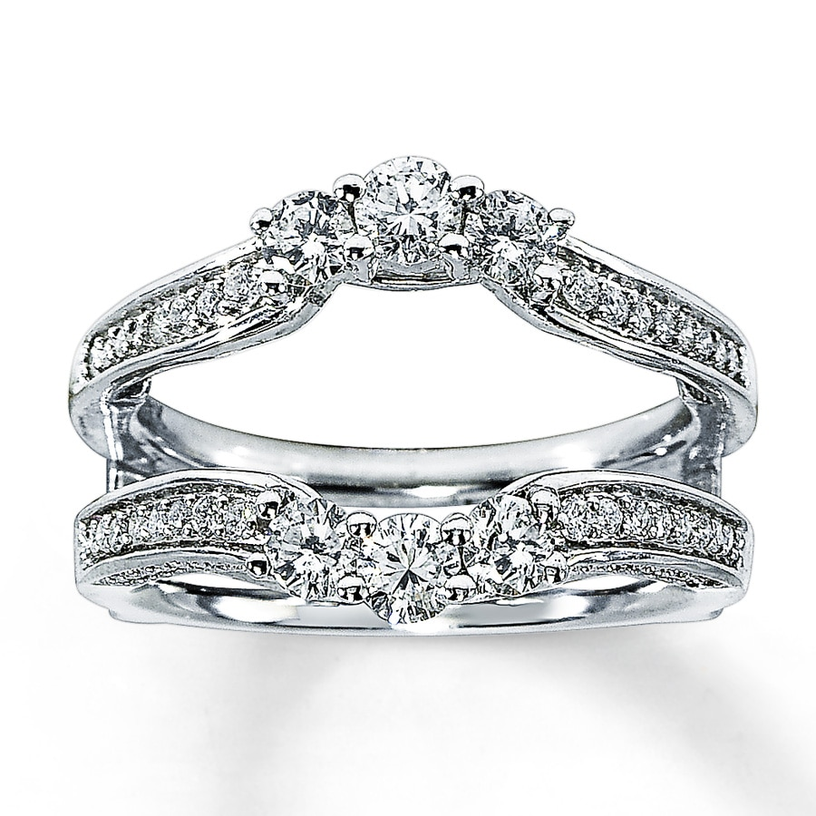 Diamond Solitaire Ring Ct