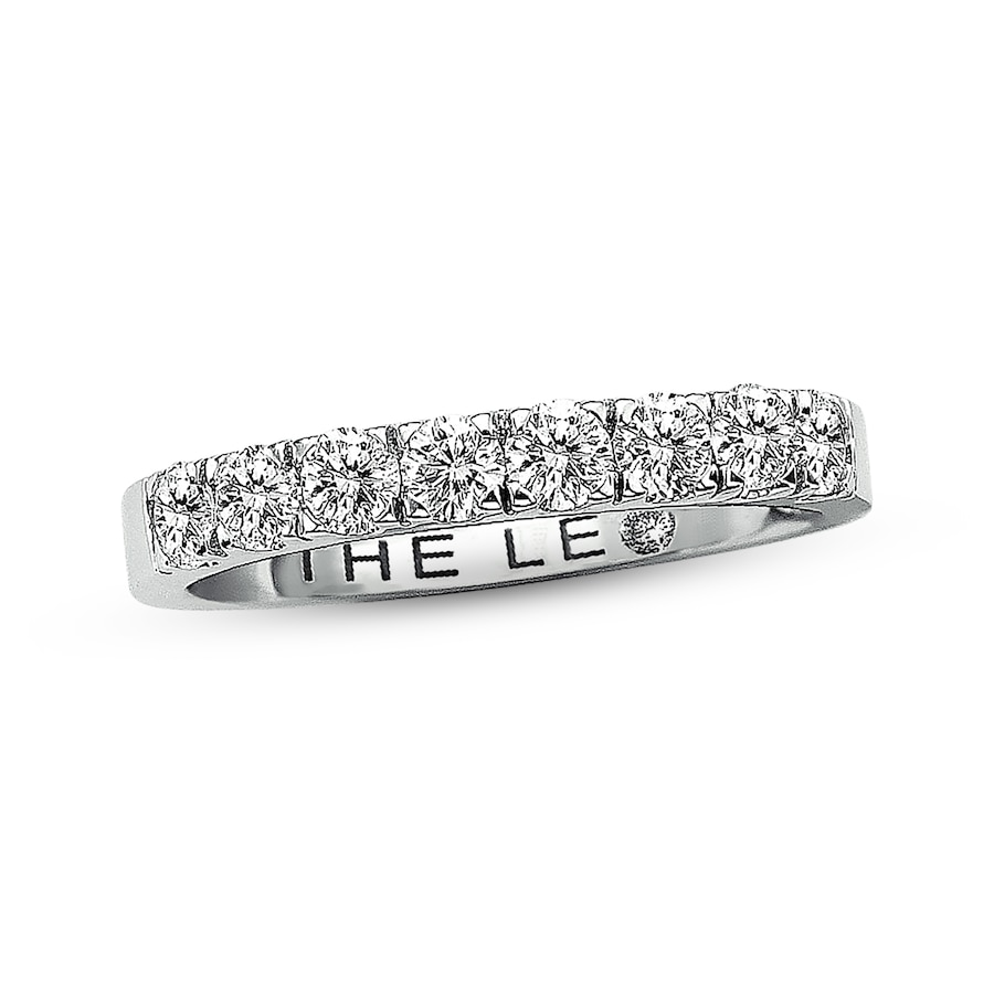 jewelers ring rings engagement from kays diamond kay leo