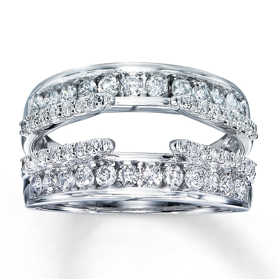 ring rings awesome enhancers diamond of wedding enhancer elegant