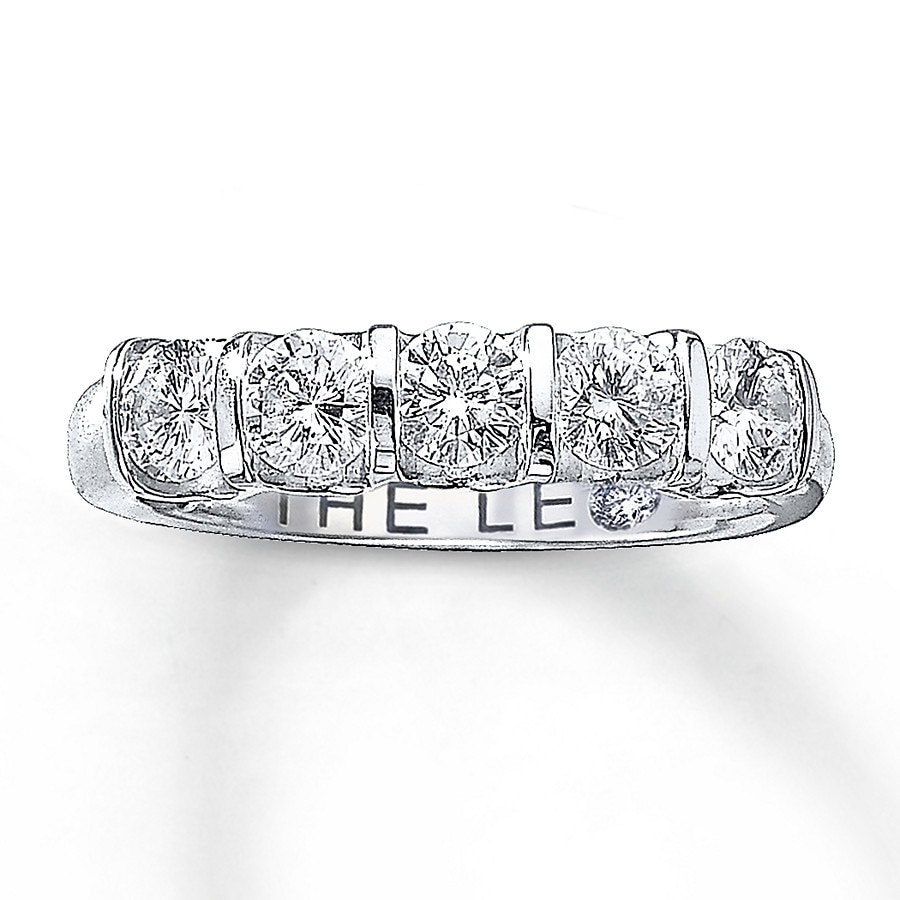 Wedding Rings Watches Diamonds and more Jared the Galleria of