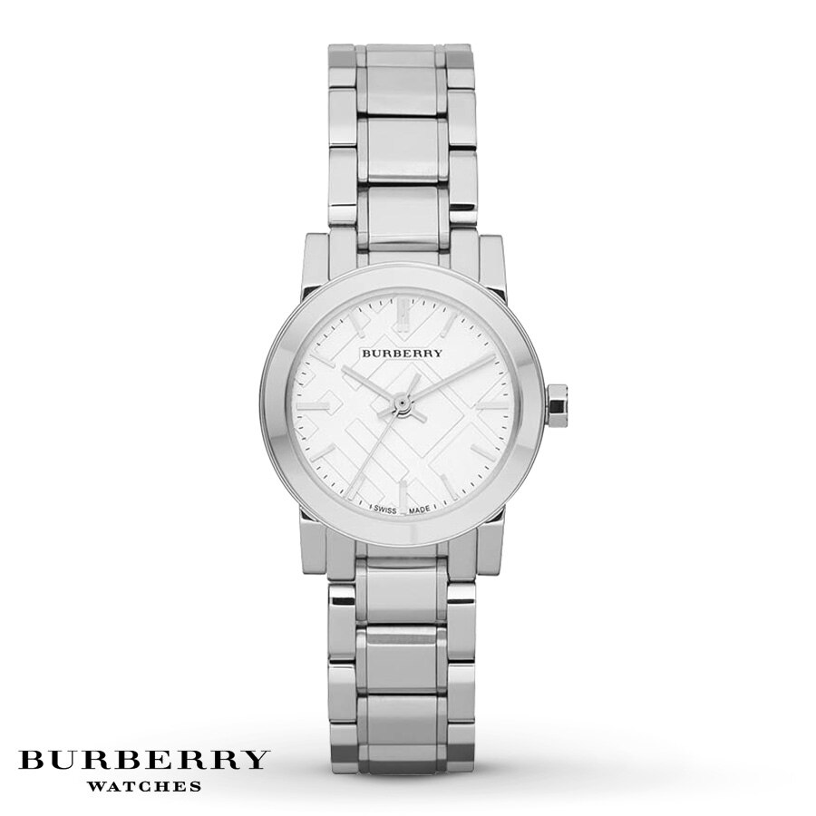 burberry watch outlet qh0e  burberry watch womens