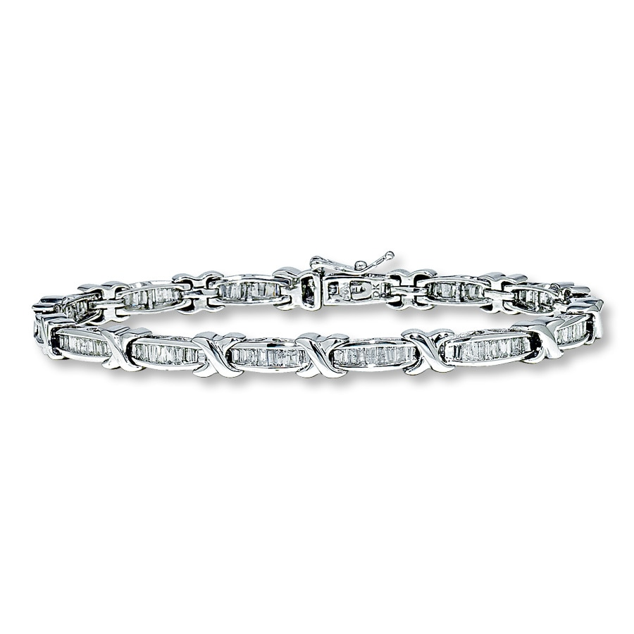 the bracelet of best unique designs mostbeautifulthings diamond tennis