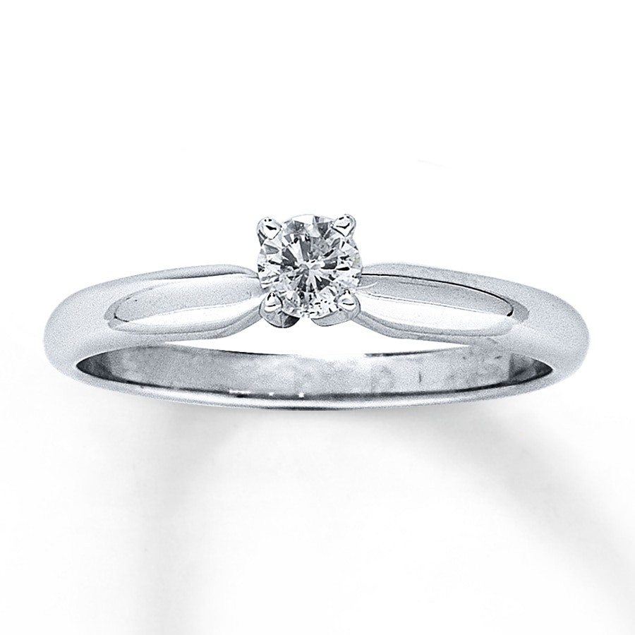 engagement ring forever moissanite hand of on e elegant diamond supernova or oval carat twig