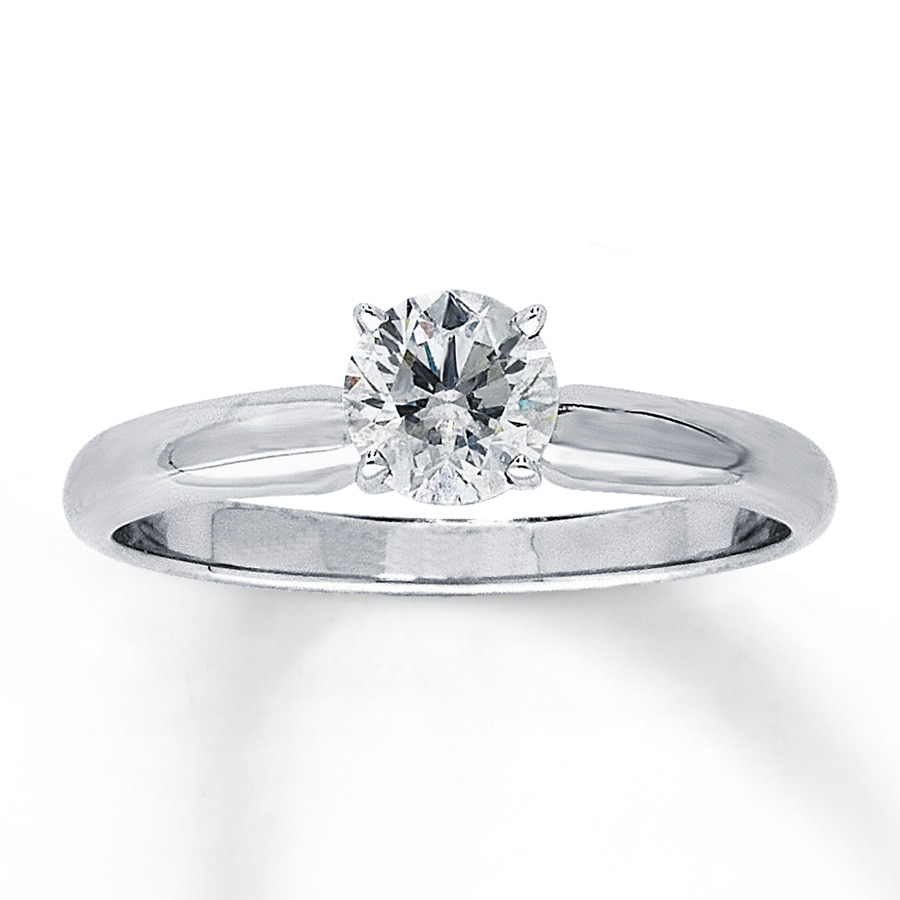 ring hover zm diamond carat to silver kay cut round promise kaystore en mv zoom sterling