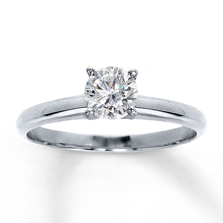 white lovely wedding sonora engagement carat ring rings with diamond tw of ct luxury odessa gold