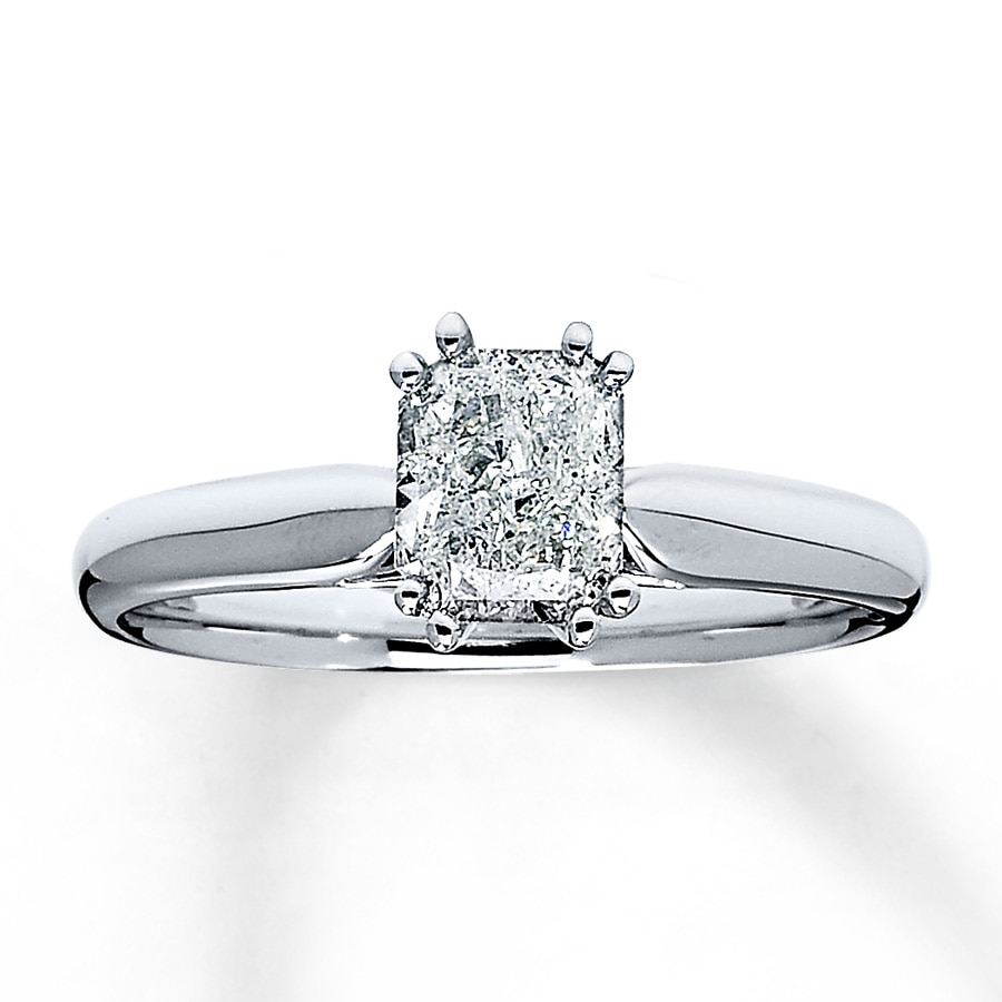 rings ring benzdiamonds engagement ct cut products diamond radiant