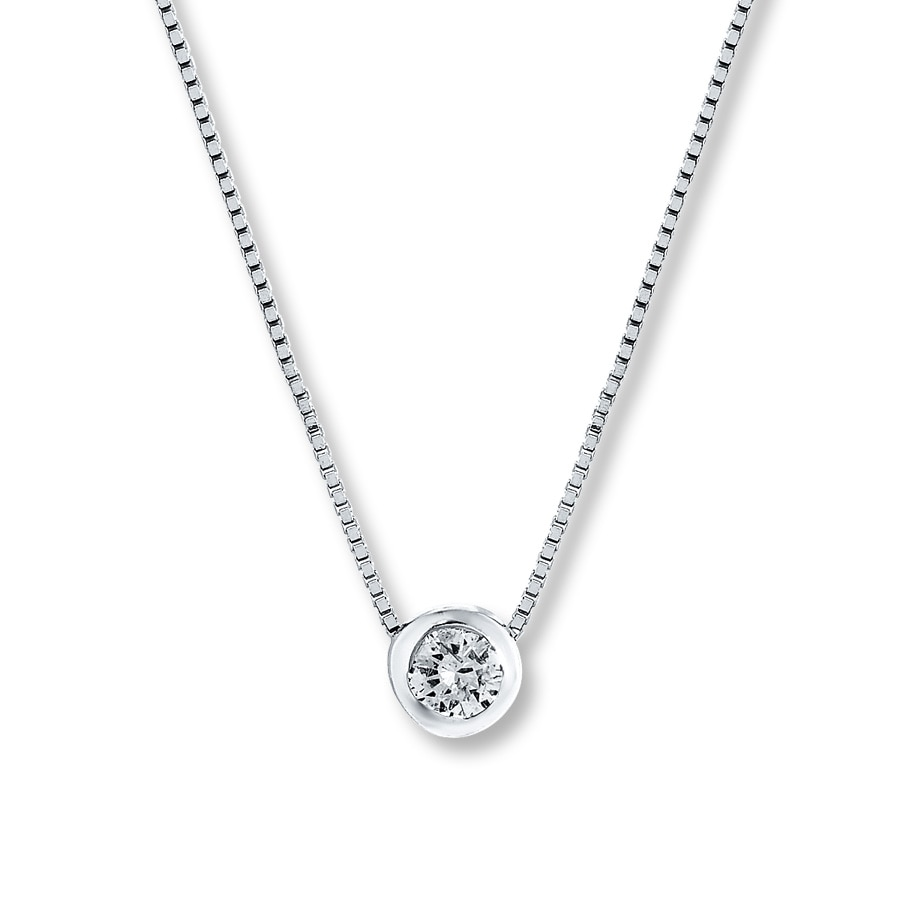 htm diamond gold white daisy p necklace