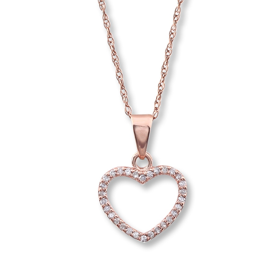 when my heart is overwhelmed necklace