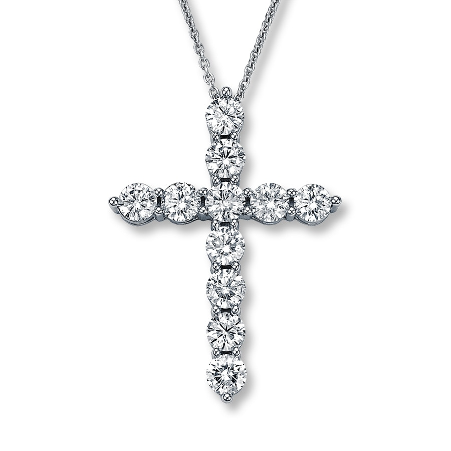 jewelry detail item necklace accessories carat diamond sterling silver fayetteville tn in