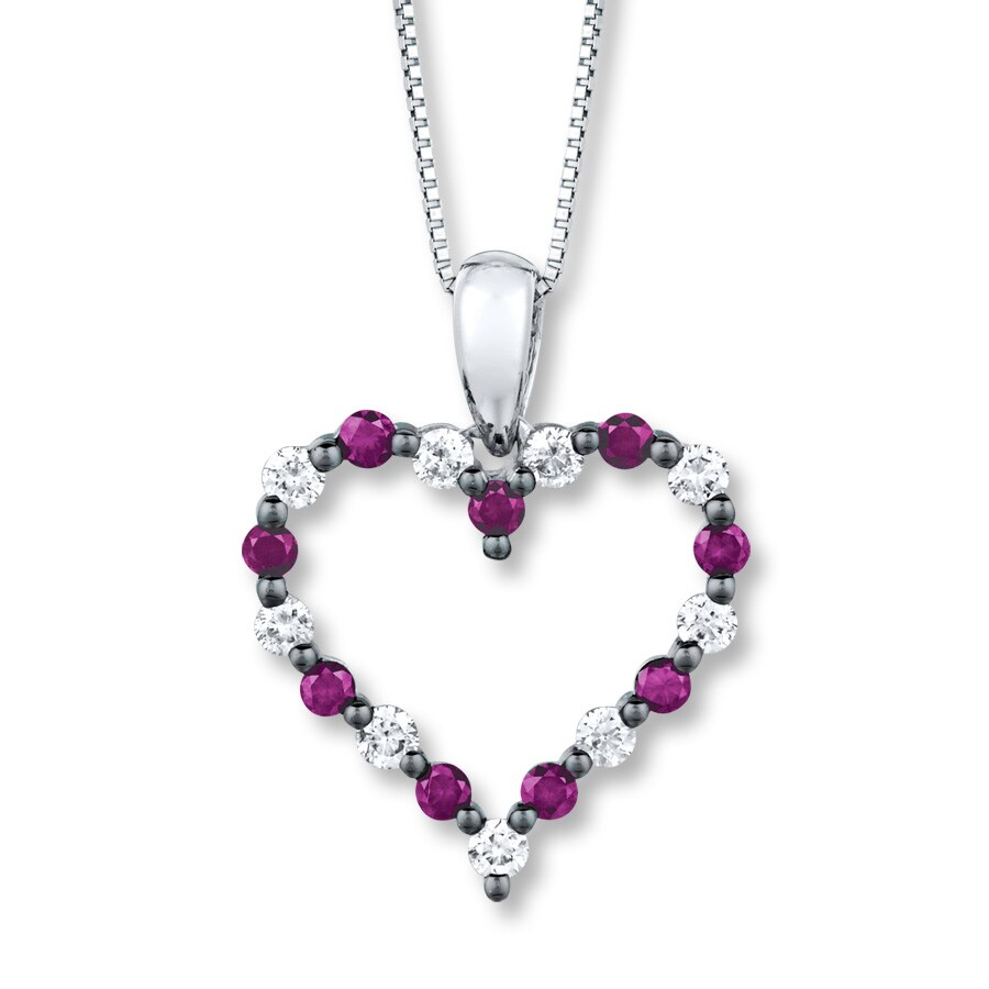 single say they quality look gorgeous of fashion the these purple no with amazing and wow to wholesale materials at product designs how can pendant ever just we silver angel necklace are diamond high
