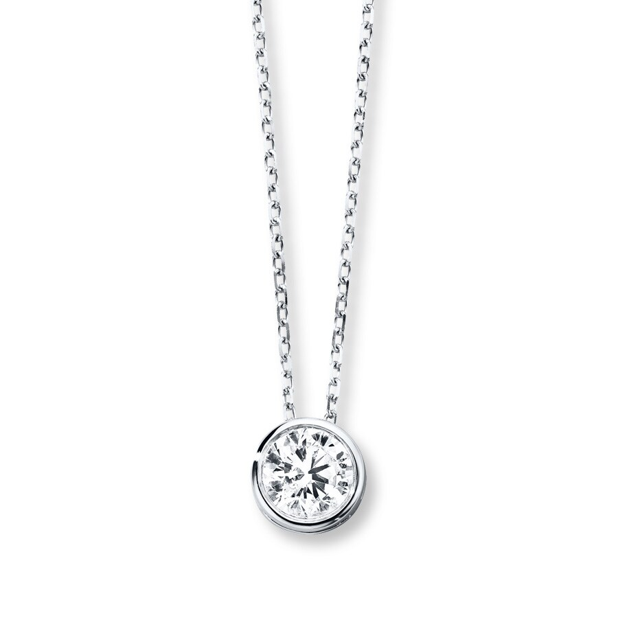 in accented tiny chain gold jewelry pendant com diamond carat dp cross necklace amazon