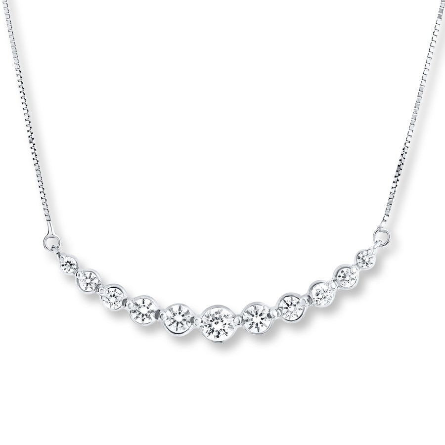 en for gb in women diamond sterling gemporia silver uk necklaces necklace