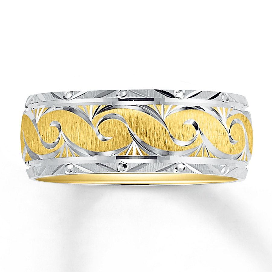 item from accessories bands color jewelry aaa rings men cubic band fashion mens ring quality crystal on high engagement gold filled for wedding yellow luxury in zirconia