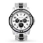 Bulova Men's Watch 98C005