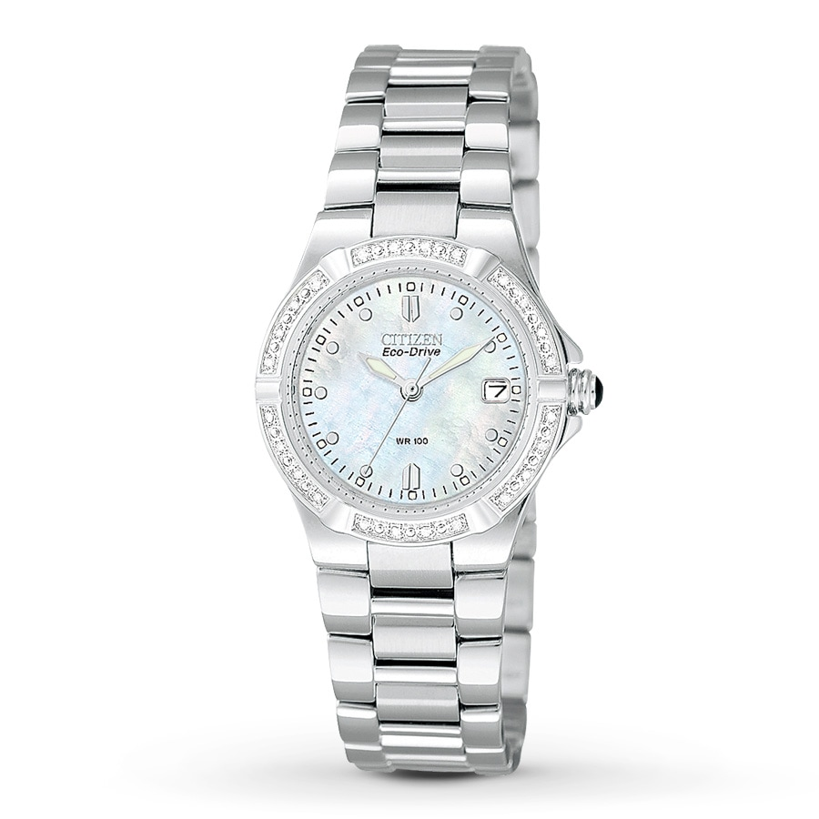 jared citizen s eco drive riva