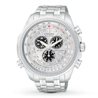 Citizen Men's Watch Chronograph BL5400-52A