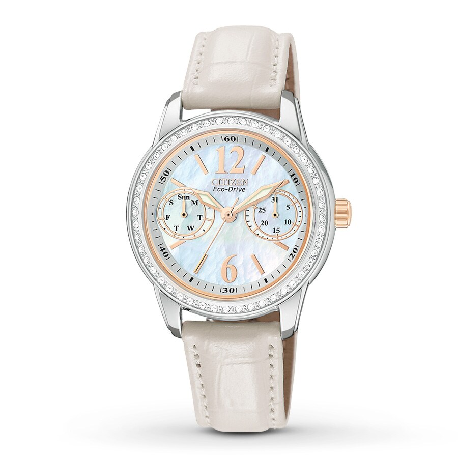 jared citizen s silhouette fd1036 09d