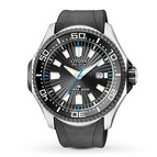 Citizen Men's Watch BN0085-01E