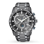 Citizen Men's Watch Chronograph A-T AT4007-54E