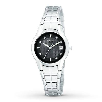 Citizen Women's Watch EW1410-50E- Women's Watches
