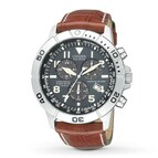 Citizen Men's Watch Perpetual Calendar BL5250-02L