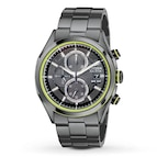 Citizen Men's Watch Drive HTM 2.0 CA0435-51E