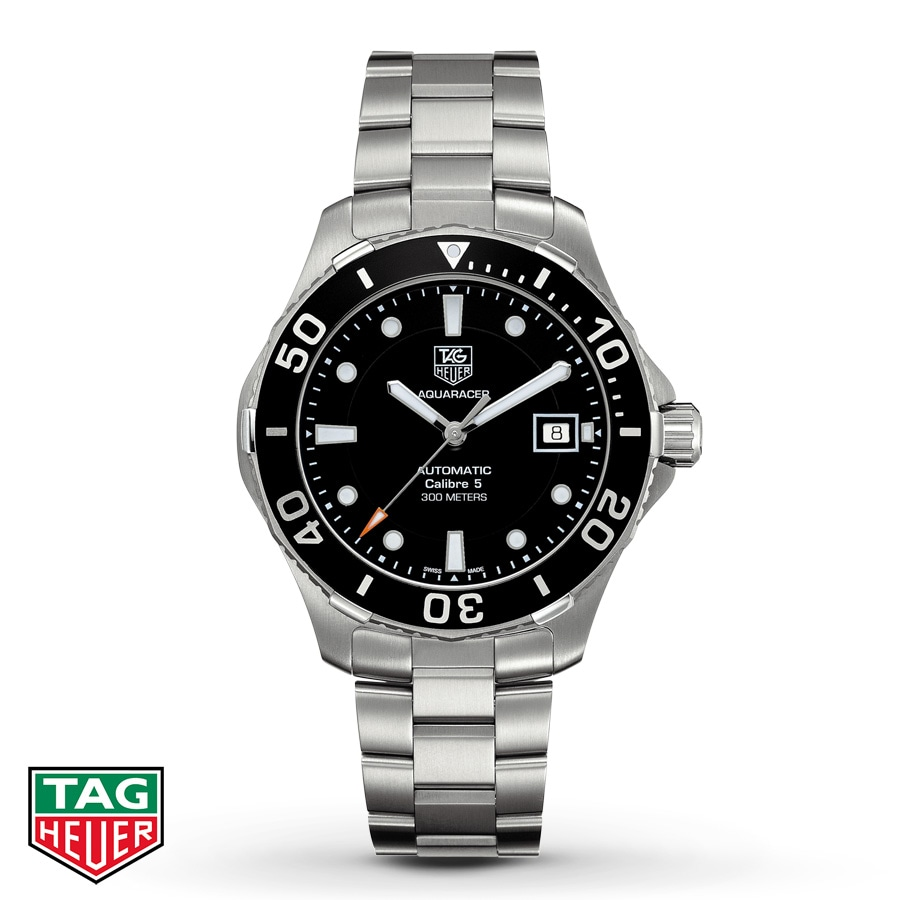Tag Heuer Men S Watches