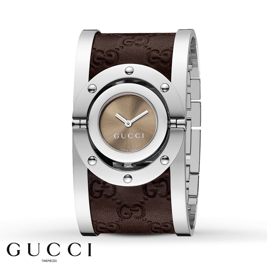 Gucci Watches For Women With Price