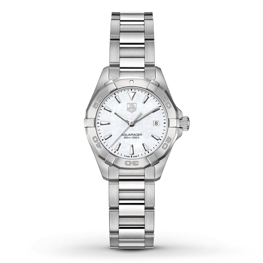jared tag heuer s aquaracer way1412 ba0920