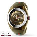 Gucci Men's Watch Sync YA137106