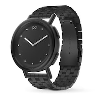 Misfit Path 36mm Stainless Steel Bracelet Smartwatch (8 colors)