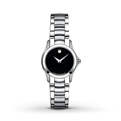 Movado Women's Watch Masino 605870- Women's Watches
