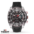Tissot Men's Watch PRS 516 Extreme T0794272705700
