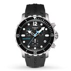 Tissot Men's Watch Seastar 1000 T0664171705700