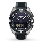 Tissot Men's Watch T-Touch Expert Solar T0914204605101