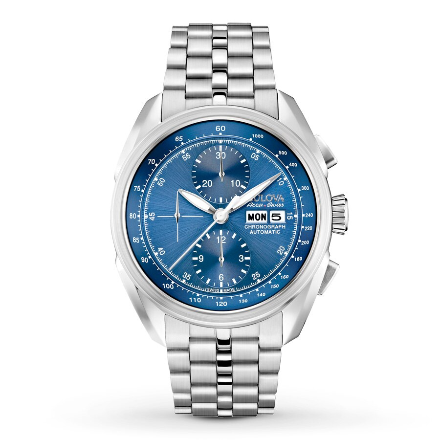 Jared Jewelry Mens Watches Jewelry Ideas