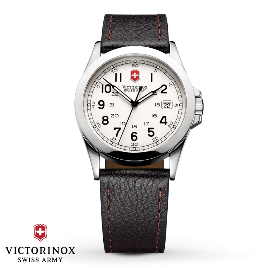 Images Of Victorinox Watches For Men