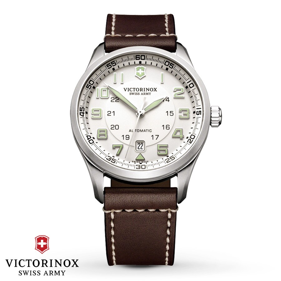 Victorinox Automatic Watches