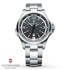 Victorinox Swiss Army Men's Night Vision  241569
