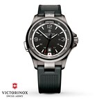 Victorinox Swiss Army Men's Watch Night Vision 241596