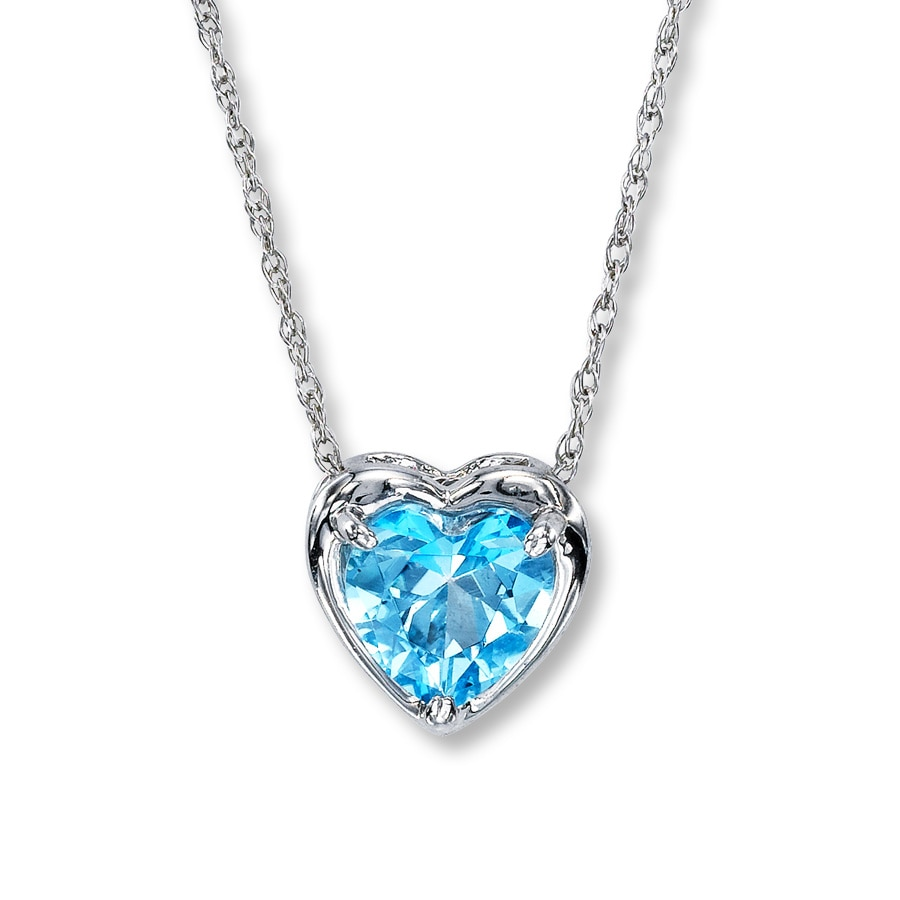 bicego williamson delicati necklace marco topaz blue product london brown