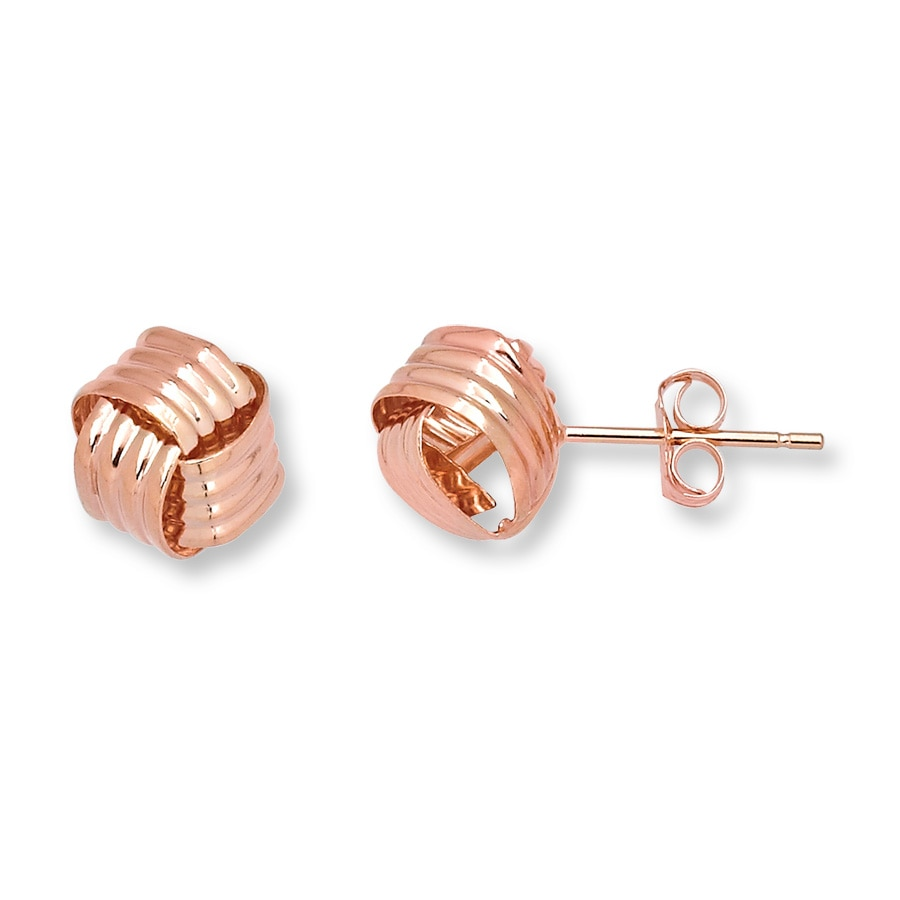 White Gold Jewellery Rose Gold Jewelry Jared