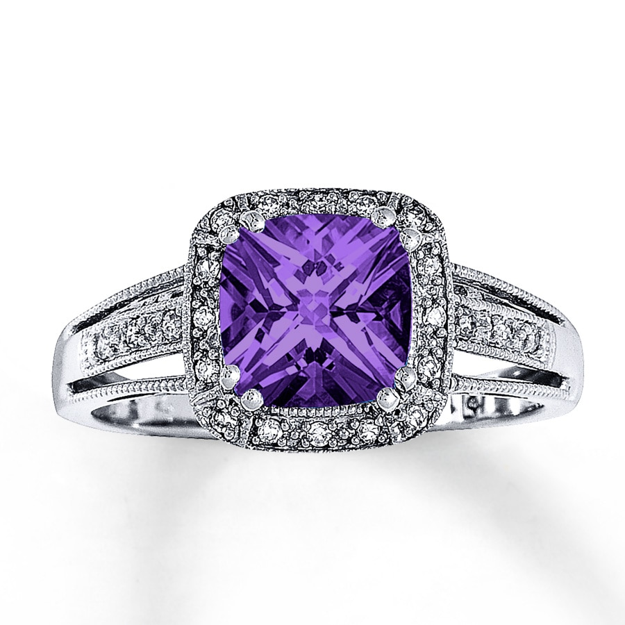 zoom celtic uyea p shetland amethyst jewellery platinum rings ring