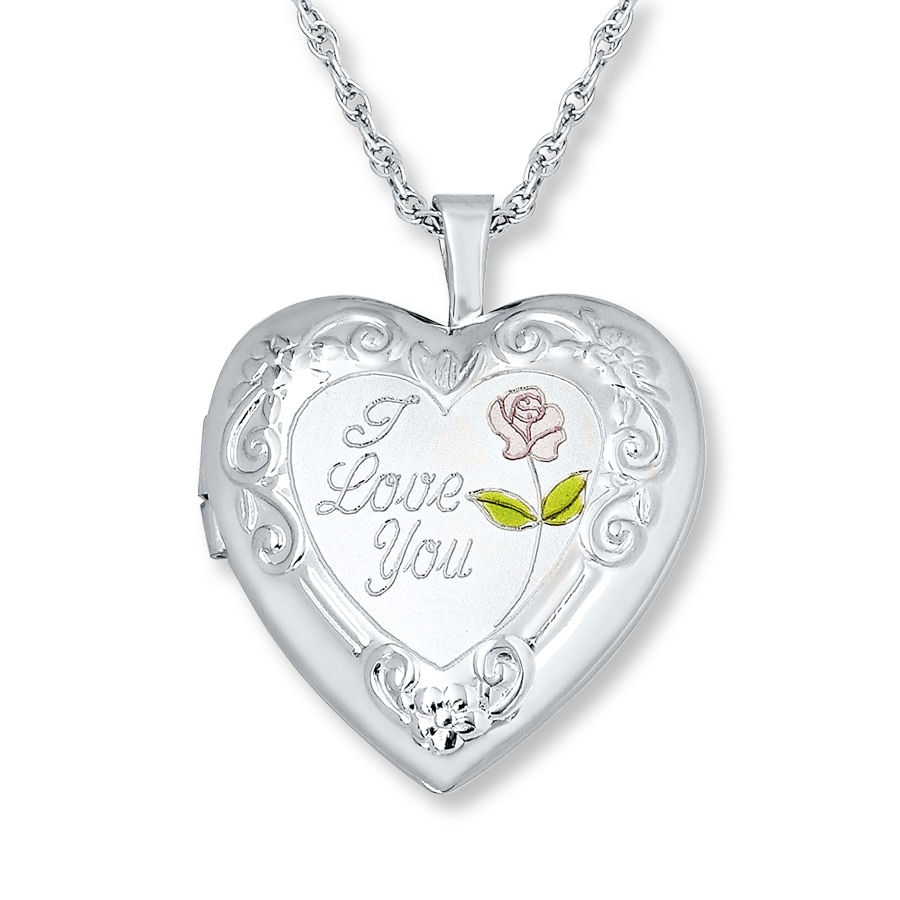 valentine essential necklace pick mothers locket product bridesmaid diffuser expression inspirational silver oil lockets heart sterling unique