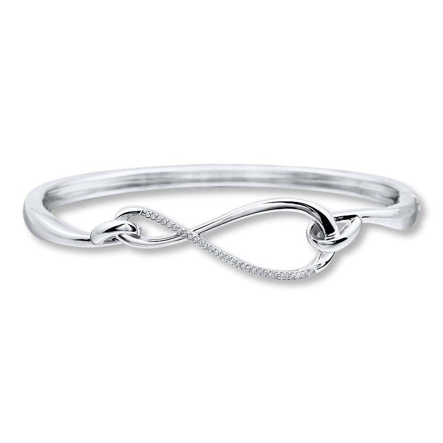 bangle feather men leather infinity buckle item friendship hand genuine bracelet chain bangles new plated silver arrival