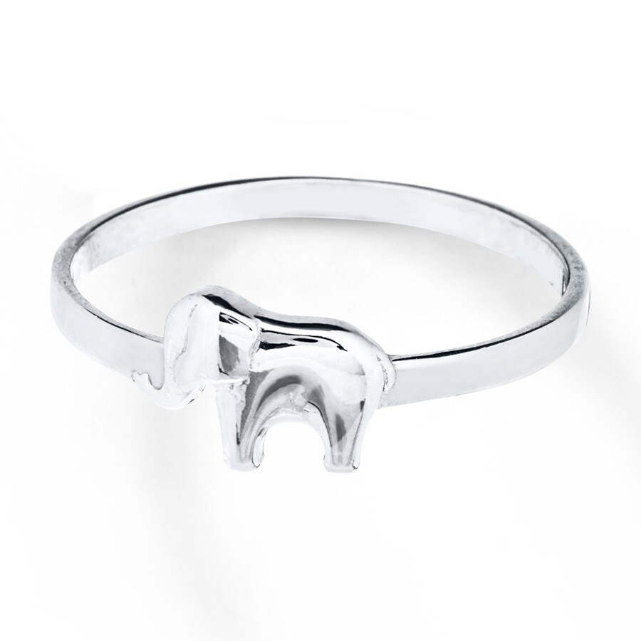 expand engagement en kaystore kay mv silver topaz blue click elephant rings to zm sterling ring