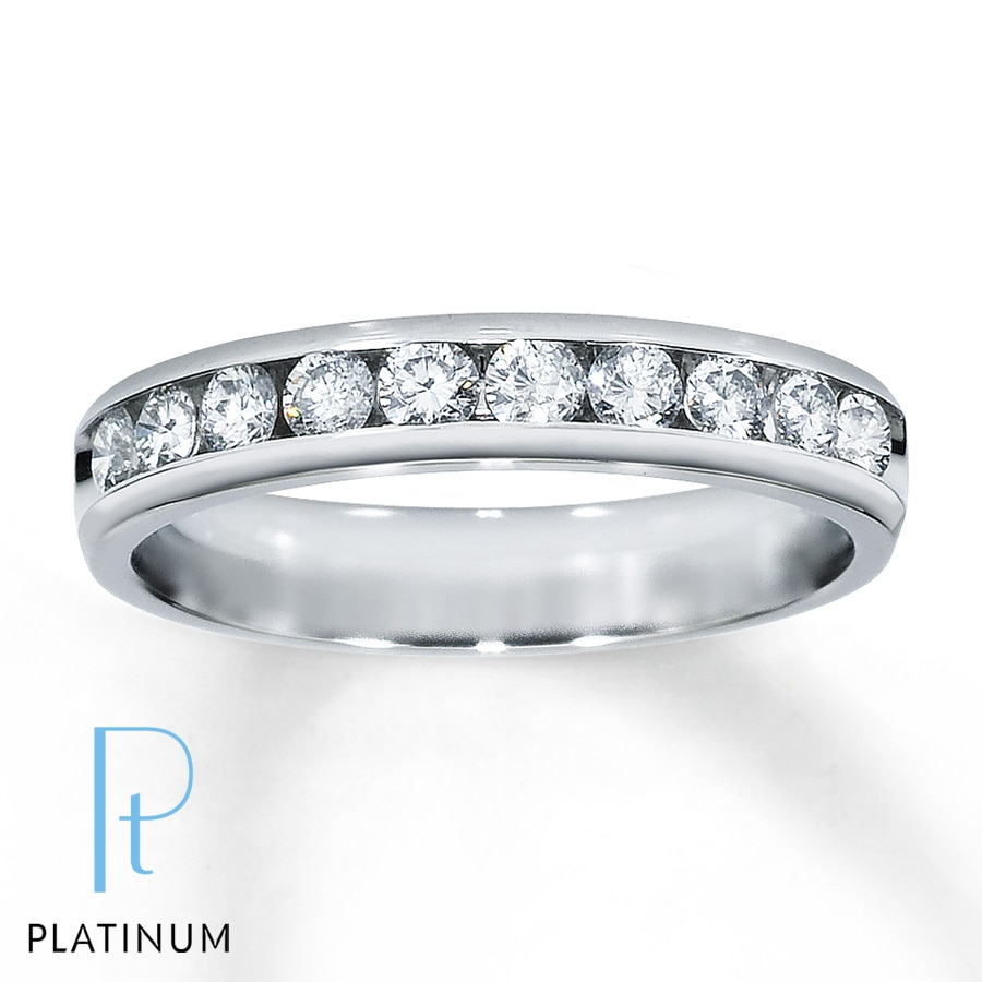 diamond wedding band bands price eternity setting carat jamesallen womens com anniversary ring rings