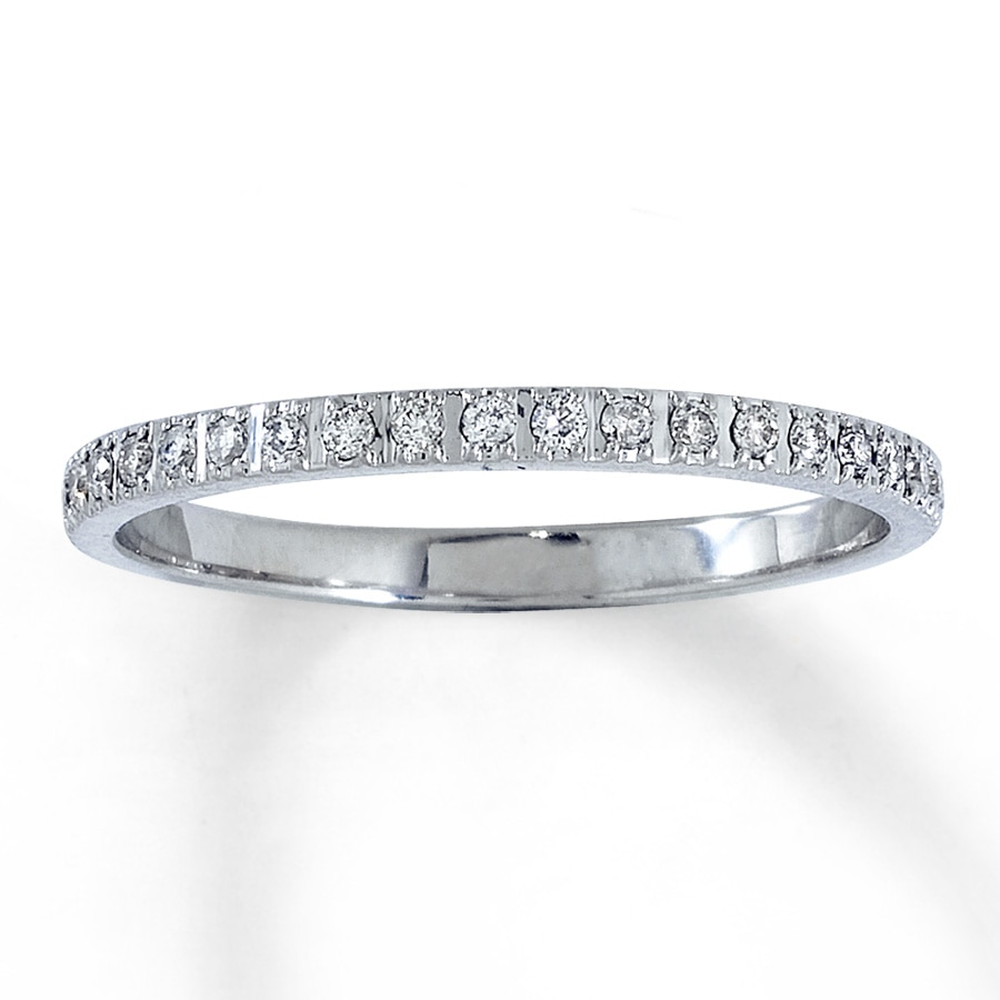 diamond princess carat in eternity g invisible vs mainwh platinum wedding cut band set bands