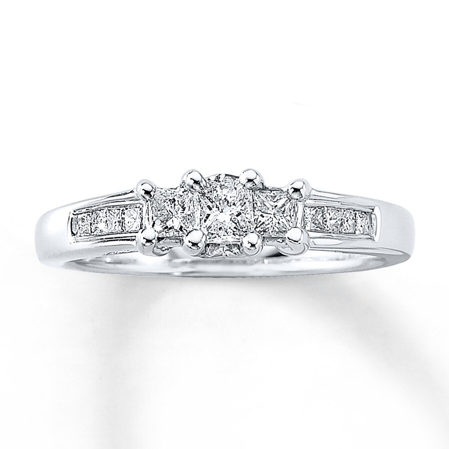 stunning for plus bands anniversary rings special choice diamond wedding jewellery event